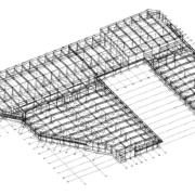 konstrukcje stalowe młlawa